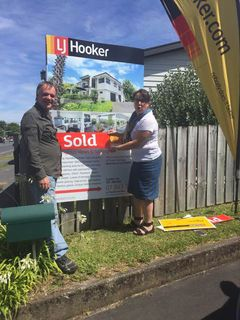 46 Ohaupo Road SOLD AT AUCTION