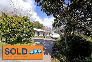 SOLD - 79 MCKAY DRIVE, TEMPLE VIEW, HAMILTON