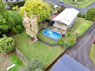 NEW LISTING 8 Great Collins Street OHAUPO VILLAGE