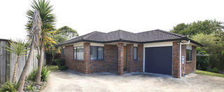 SOLD AT AUCTION 22/2/2018 4a Kohekohe Place, Pukete