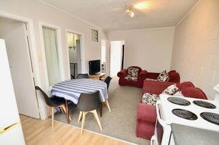 Three Bedroom Unit By University SOLD