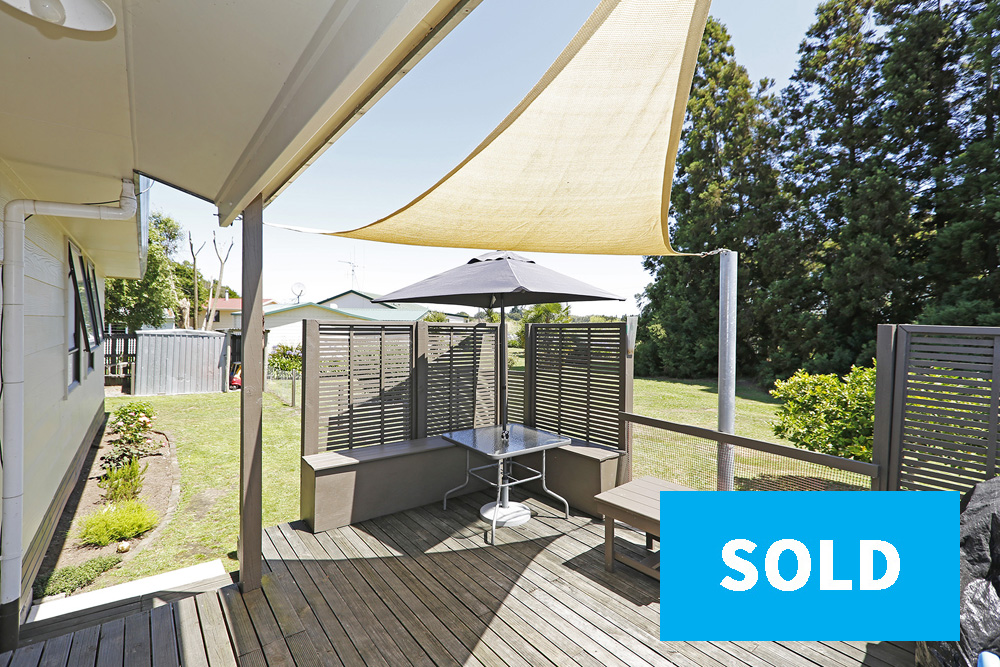 SOLD 21B Purcell Place, Melville