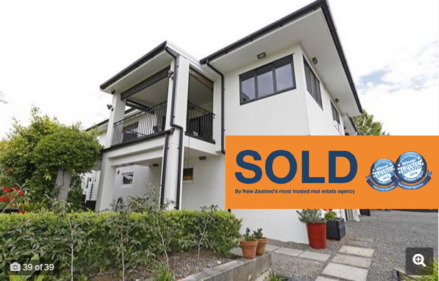 SOLD 46 Ohaupo Road