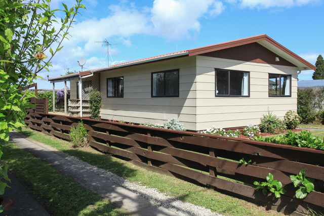 Frankton First Home Or Investment Property For Sale