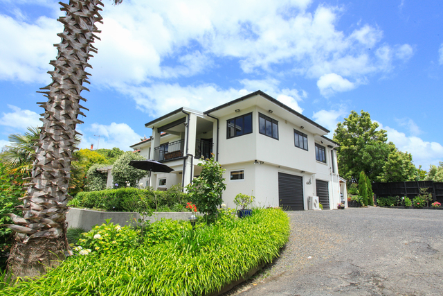 46 Ohaupo Road, Hamilton SOLD